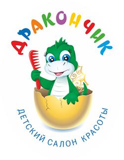 drakonchik-zel.ru