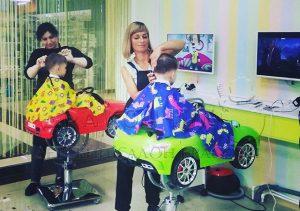 Где-подстричь-ребенка-в-Зеленограде?